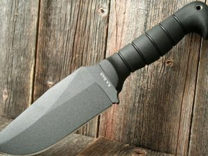 Ka-Bar Heavy Duty Warthog