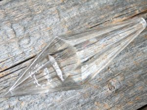 Knivställ Large från Spyderco