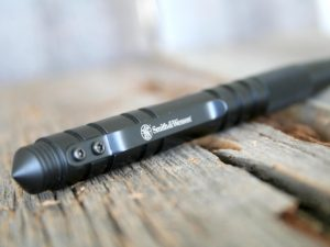 Smith & Wesson Tactical Stylus Pen