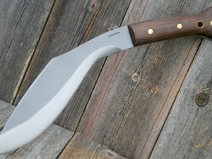 Condor Heavy Duty Kukri Knife