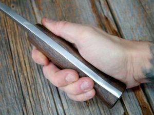 Condor Heavy Duty Kukri Knife