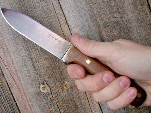 Condor Kephart Knife