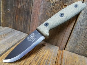ESEE RB3