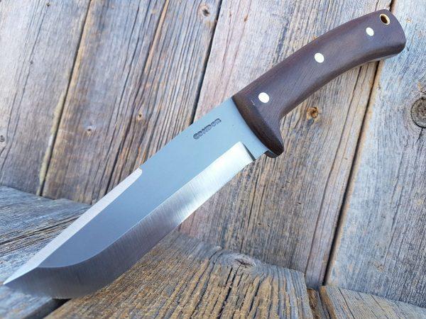 Condor Stratos Knife