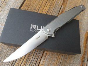 RUIKE P108