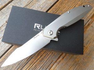 RUIKE P128
