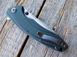 RUIKE P841-L
