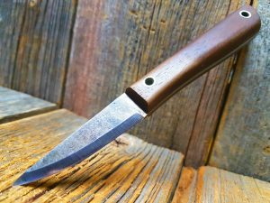 Condor Woods Wise Knife