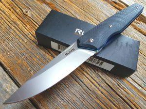 Ruike P848-B