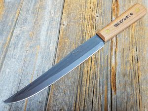 "Old Hickory 8"" Slicing Knife"