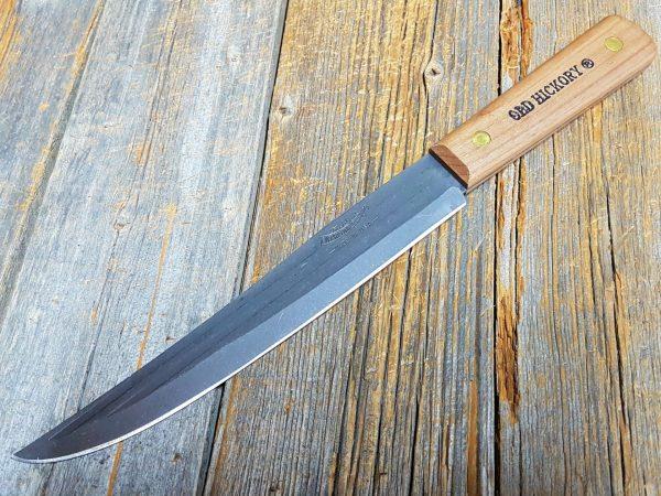 """Old Hickory 8"""" Slicing Knife"""