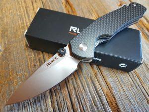 Ruike P671