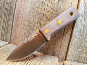 Condor Compact Kephart Knife