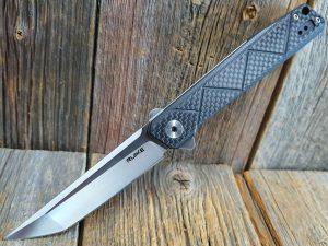 Ruike P127-CB