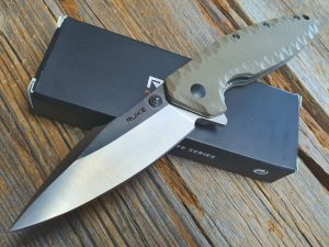 Ruike P843-W