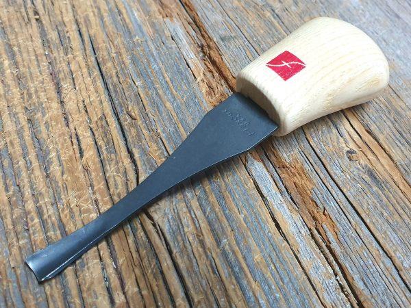 Flexcut FR306 U-tool