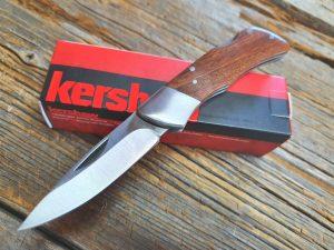 Kershaw Mesquite Lockback
