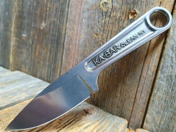 Ka-Bar Wrench Knife