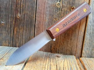 Old Hickory Fish & Small Game Knife