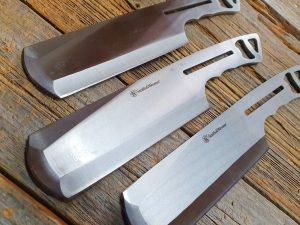 Kastknivar