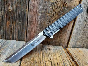Smith & Wesson 24/7 Tanto
